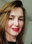 Valeriya, 38, Krasnodar