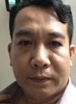 trần công vĩnh, 34  , Da Nang