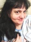 Viktoriya, 51  , Moscow