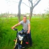 Nikolay, 28  , Teplodar