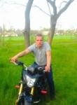 Nikolay, 27  , Teplodar