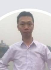 Hahp, 41, Vietnam, Haiphong