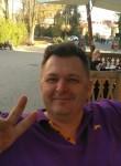 Ikhor, 46  , Riga