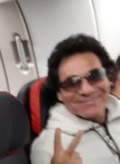 Папик, 49  , Tashkent