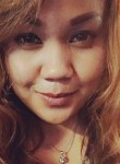 Felicia, 30  , Kuching