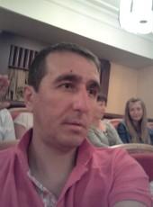 Evgeniy, 50, Russia, Sergiyev Posad