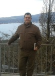 Loukas, 38  , Athens