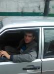 Andrey, 31  , Beregovoy