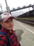Kirill, 27  , Menzelinsk