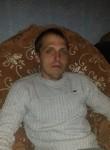 anatolii  yure, 37  , Blagoveshchensk (Amur)