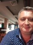 Boris, 50  , Vyselki