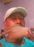 Jose, 51  , Augusto Correa
