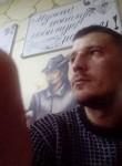 Agasfer, 31  , Voronezh