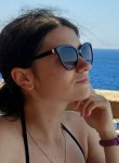 Rita, 26, Dnipr