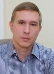 Vitaliy, 41  , Yakutsk