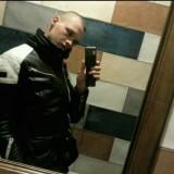 Oleksandr, 28  , Fastiv