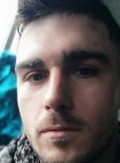 Jimmy, 24, France, Bordeaux