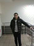 Kostyan, 30  , Nizhneudinsk