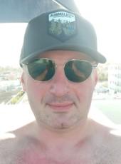 Каха, 46, Georgia, Kutaisi