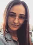 Alina, 24, Moscow