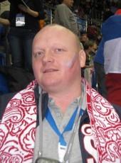 Evgeniy, 41, Russia, Solntsevo