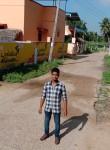 bala, 18  , Ramanathapuram