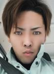 りゅうちぇる, 20  , Iwaki