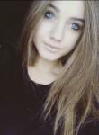 Sofiya , 18, Izhevsk