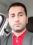 kheyayaam, 36  , Hovsan