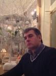 Denis, 38, Khimki