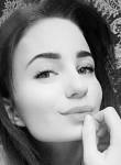 Nastya, 22  , Saint Petersburg