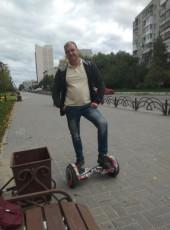 Nikolay, 38, Russia, Tolyatti