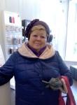 Zina, 59  , Minsk