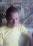 Sergey, 32  , Semiluki