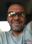 Leon, 42  , Akron