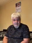 nikolay, 54, Vidin