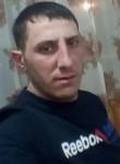 SLAVA, 29  , Kuybyshev