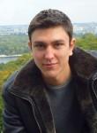 Vlad, 43  , Minsk