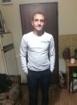 Andrey , 26, Nizhniy Novgorod