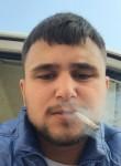 aydogan efsane, 23  , Civril