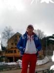 Ilkhom, 37  , Sokhumi