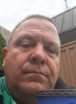 Robert, 56  , Philadelphia