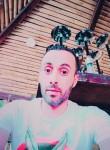 محمد, 28  , Amman