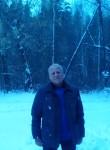 Oleg, 65  , Beloyarskiy (Sverdlovsk)