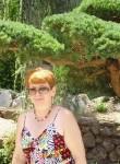 Галина, 57 лет, Маріуполь