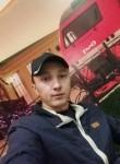 Kudrat, 24  , Sukhoy Log