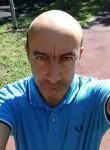 Sergio, 48 лет, San Donato Milanese