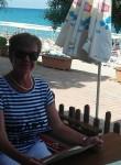 Olga, 53, Barnaul
