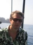 Roman, 34, Serpukhov