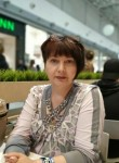 katerina, 50  , Kazan